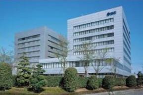 Пневматика и гидравлика SMC СМС в Японии