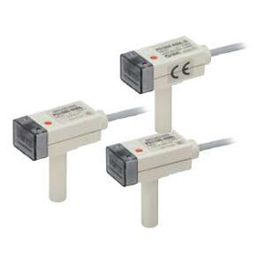 Электронное реле давления/вакуума PS1x00