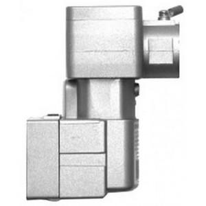 Катушка электромагнита 50-VF3